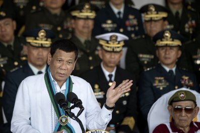 05_30_Duterte