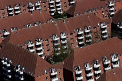 05_30_Danish_ghetto