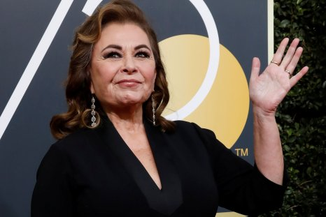 2018-05-29T202612Z_901730625_RC11F663D010_RTRMADP_3_TELEVISION-ROSEANNE