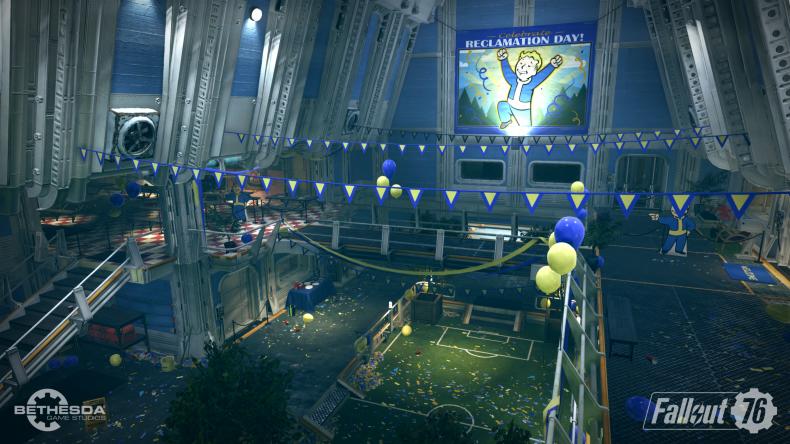 Fallout-76-vault-76