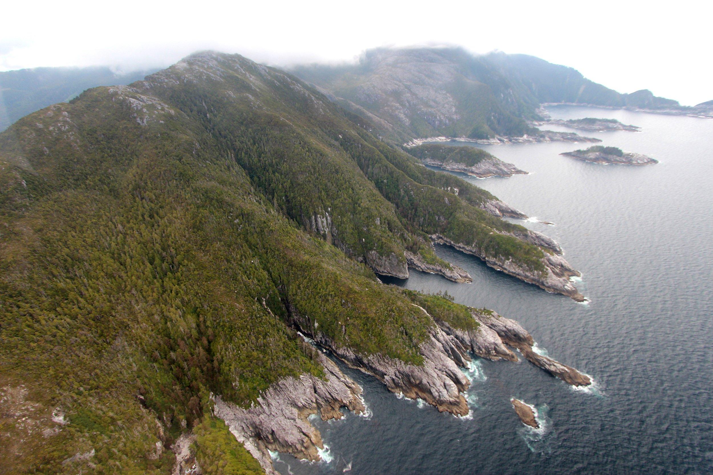05_30_alaska_islands