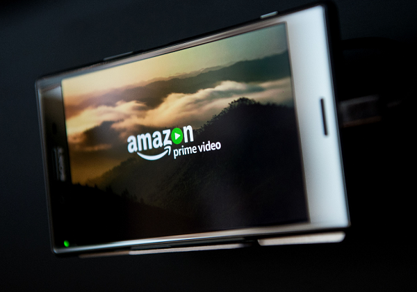 What's Coming to Amazon Prime Video in June