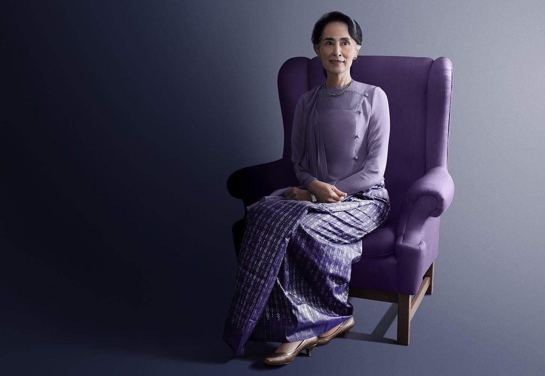 Myanmar feature opener image