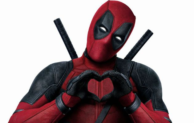 nolan-north-deadpool-thoughts