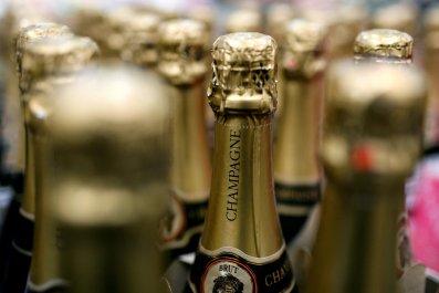 05_31_Champagne