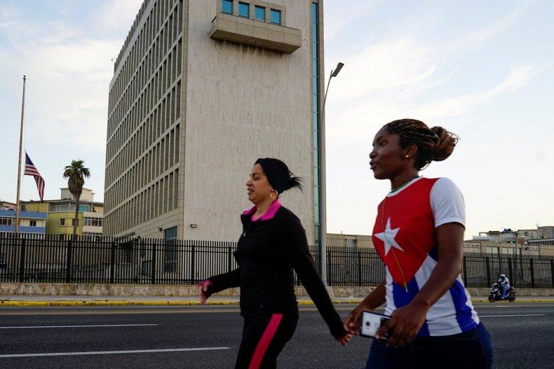 5_31_US Embassy Cuba
