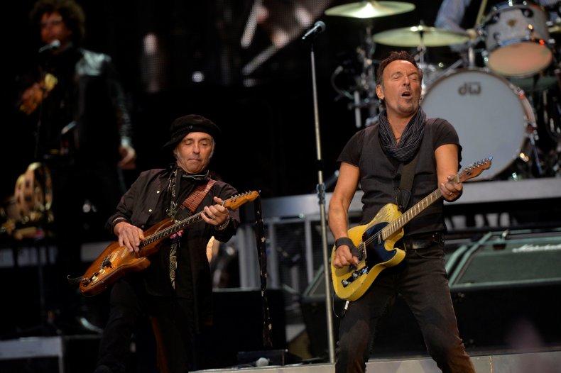 5_31_Bruce Springsteen
