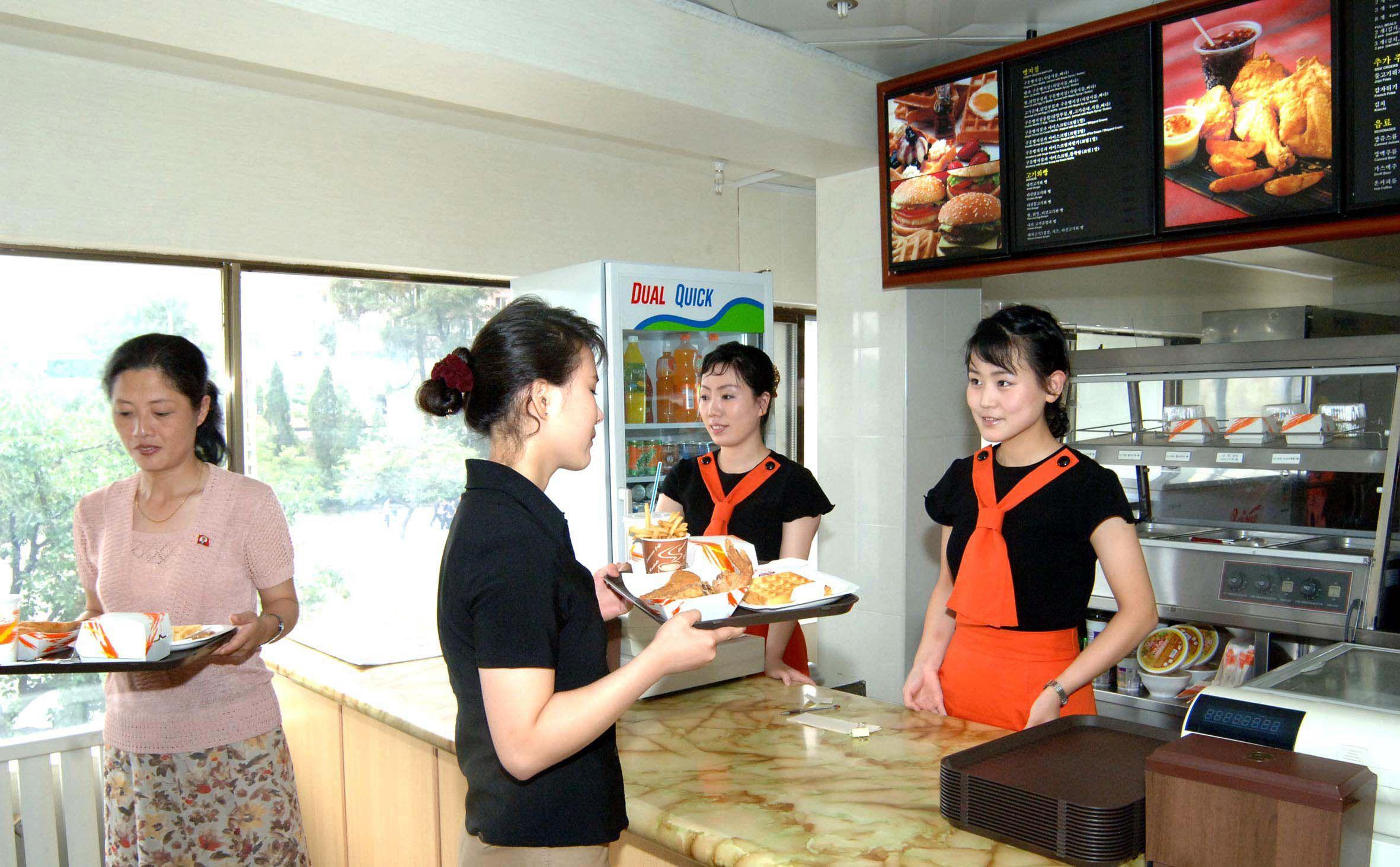 05_31_Burger_Pyongyang