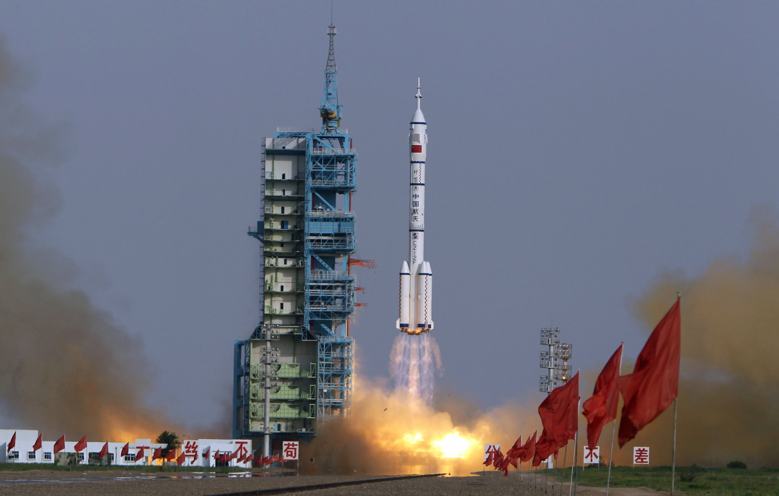 05_31_china_space_station
