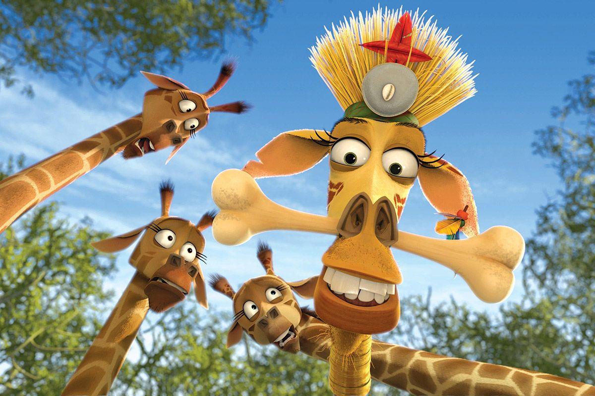 02 Madagascar