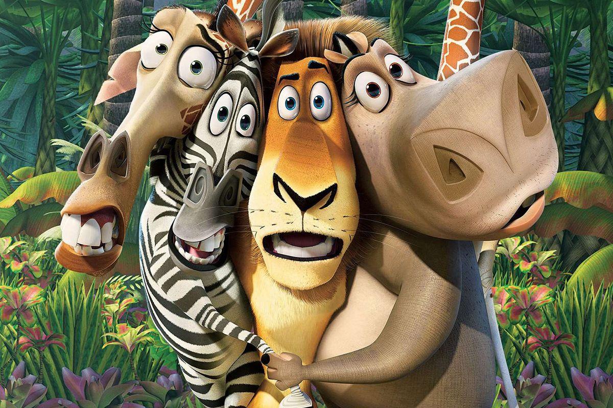 09 Madagascar