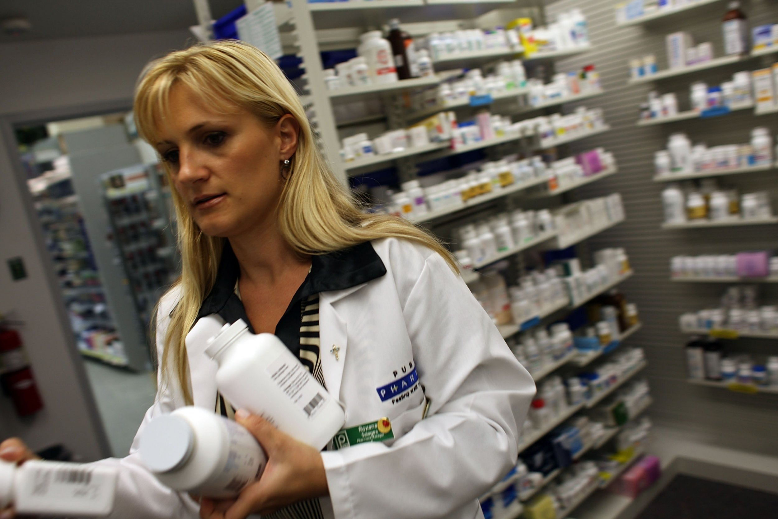 05_31_antibiotics_drug_supply