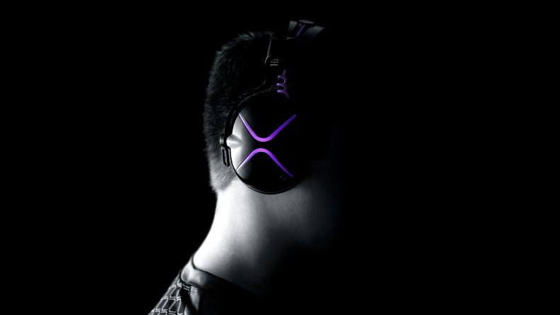 victrix-pro-af-headset-back