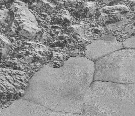 6_1_Pluto Dunes