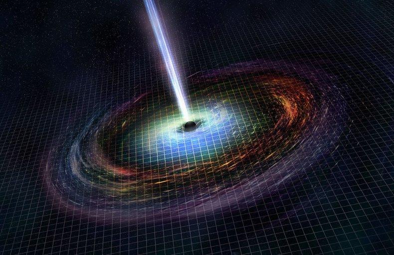06_01_neutron_star_collision