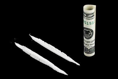 cocaine-drugs-stock