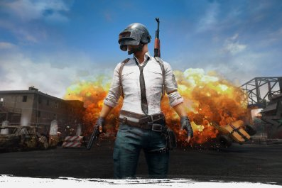 pubg-new-weapon-skins-drdisrespect-shroud-crates-leaked-update
