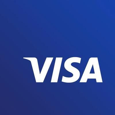 Visa outage