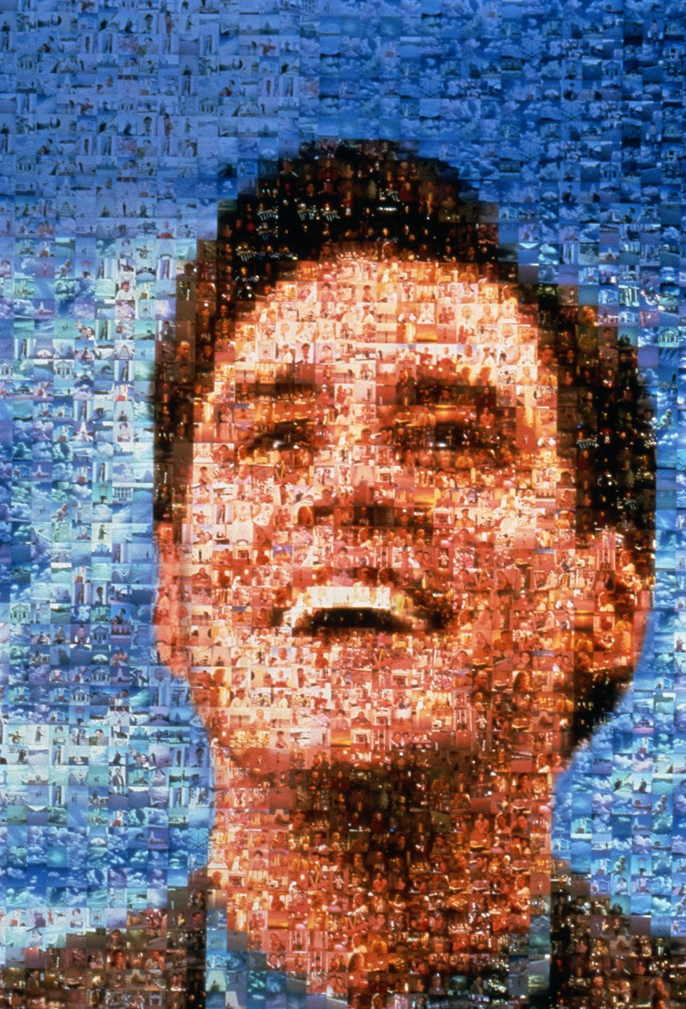 the truman show at 20 how a jim carrey movie became the