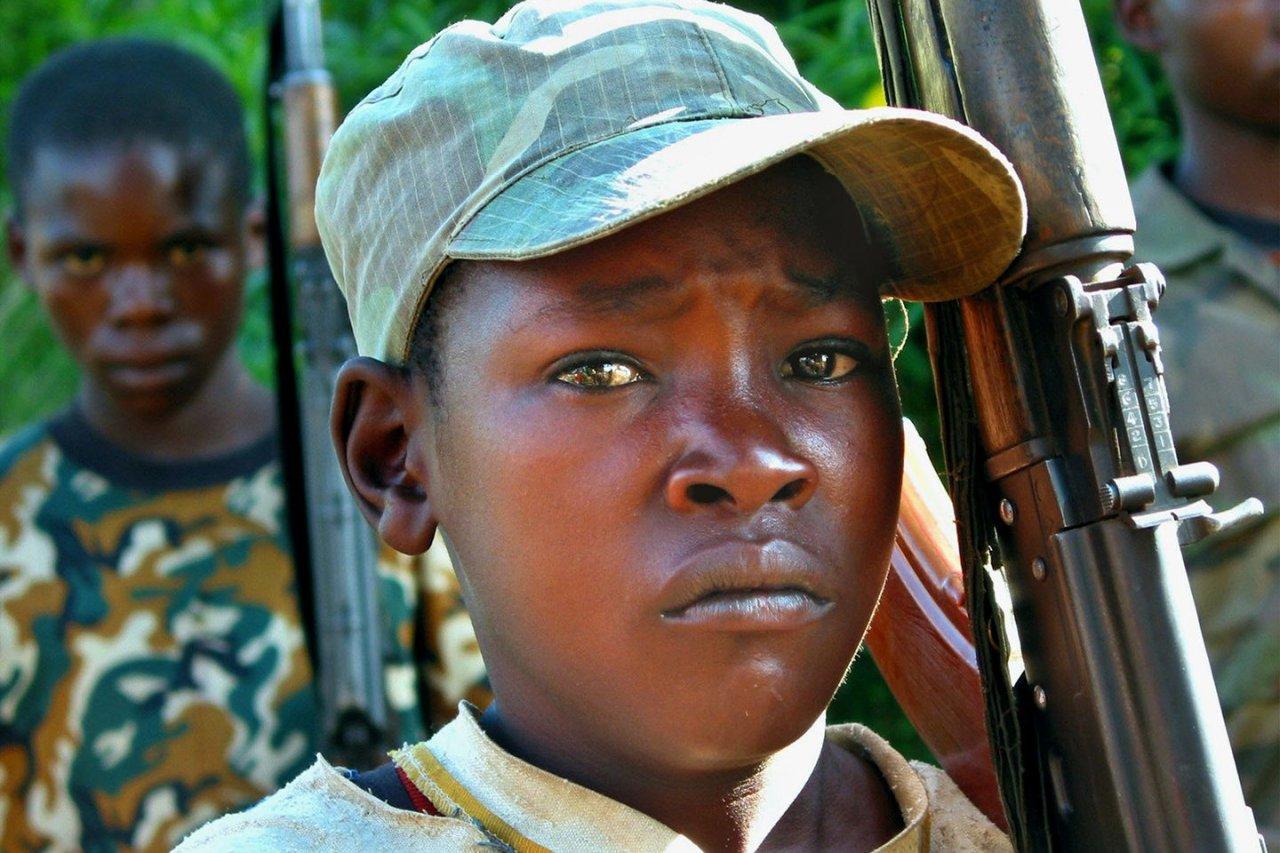 PER_CAR_Child Soldiers_02_RTRMADP