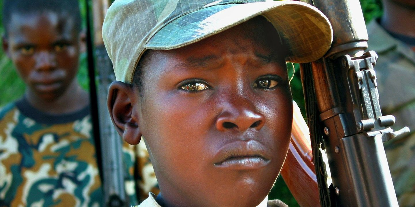 PER_CAR_Child Soldiers_02_RTRMADP
