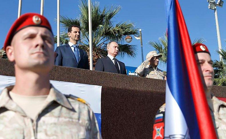 06_01_Putin_Assad