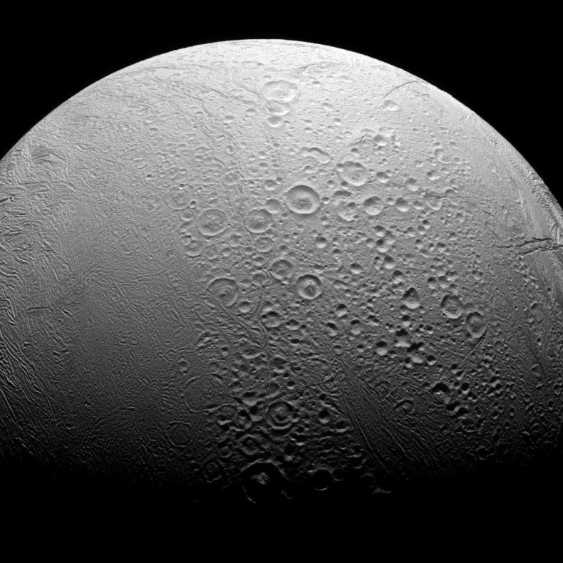 06_01_enceladus