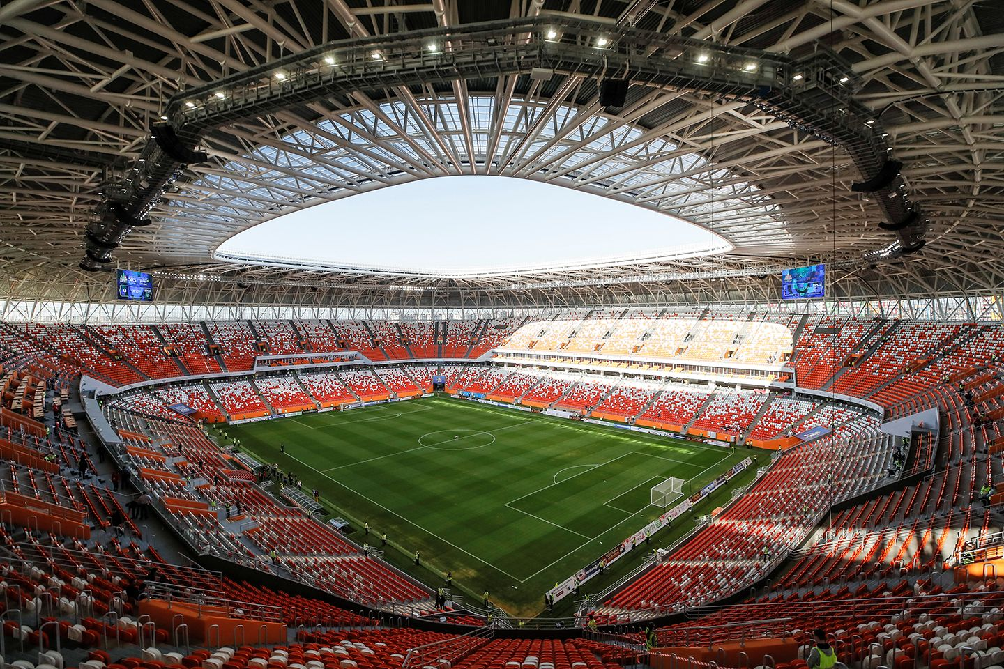 FE_WorldCup_06_RC1A02B1D5D0