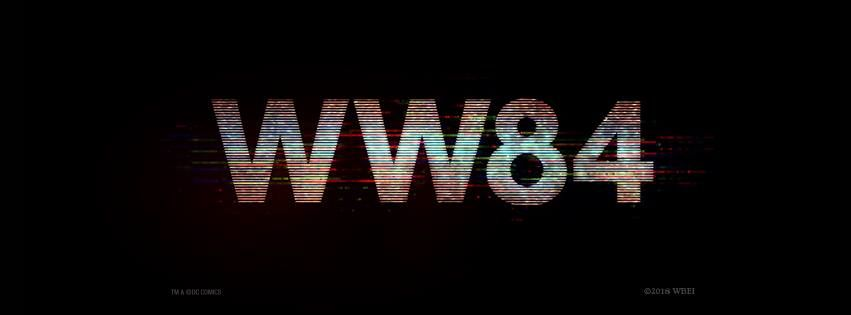 wonder woman 2 when does take place 1984 cold war geoff johns