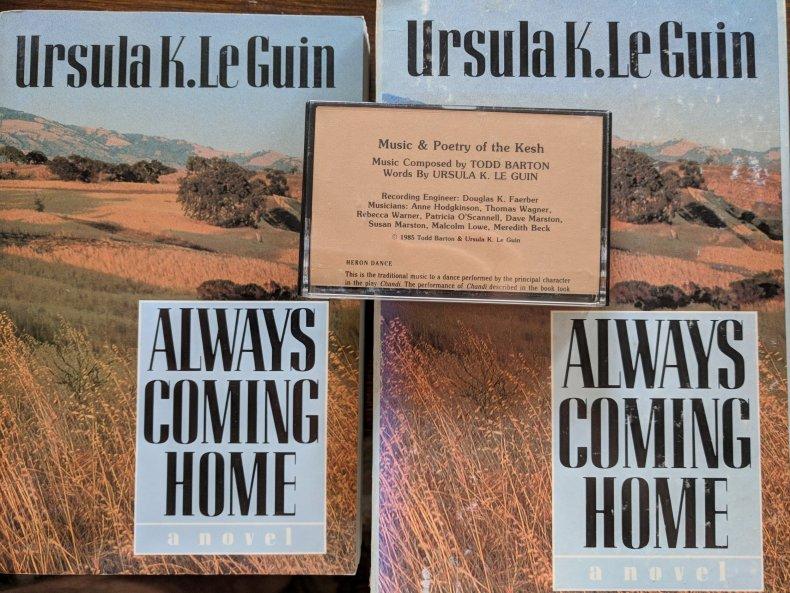 always-coming-home-ursula