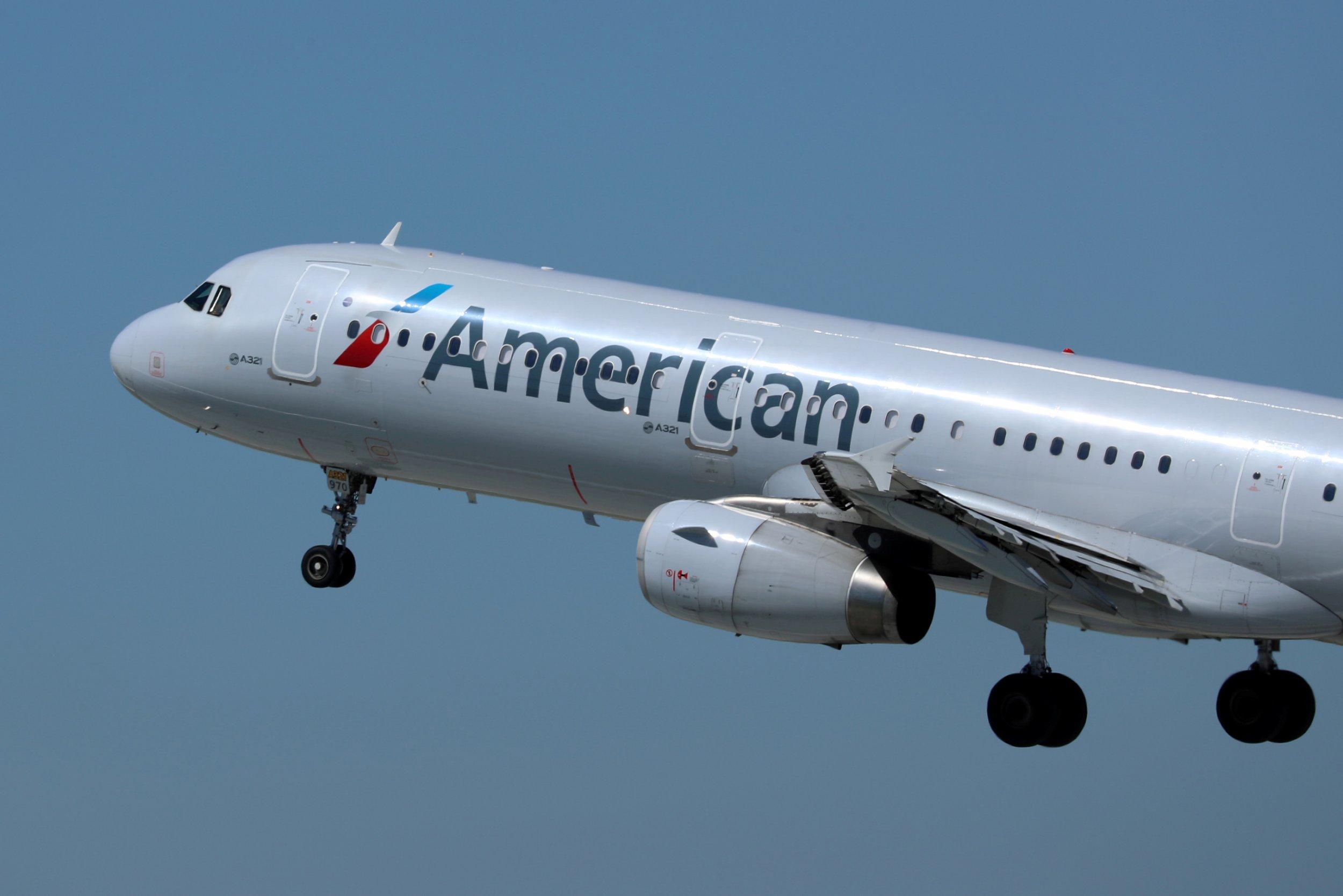 2018-06-03T080839Z_1931665666_RC1E82686220_RTRMADP_3_AIRLINES-IATA-AMERICAN-AIRLINE
