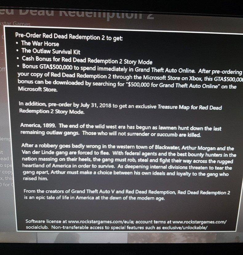 red-dead-redemption-2-pre-order-rumor