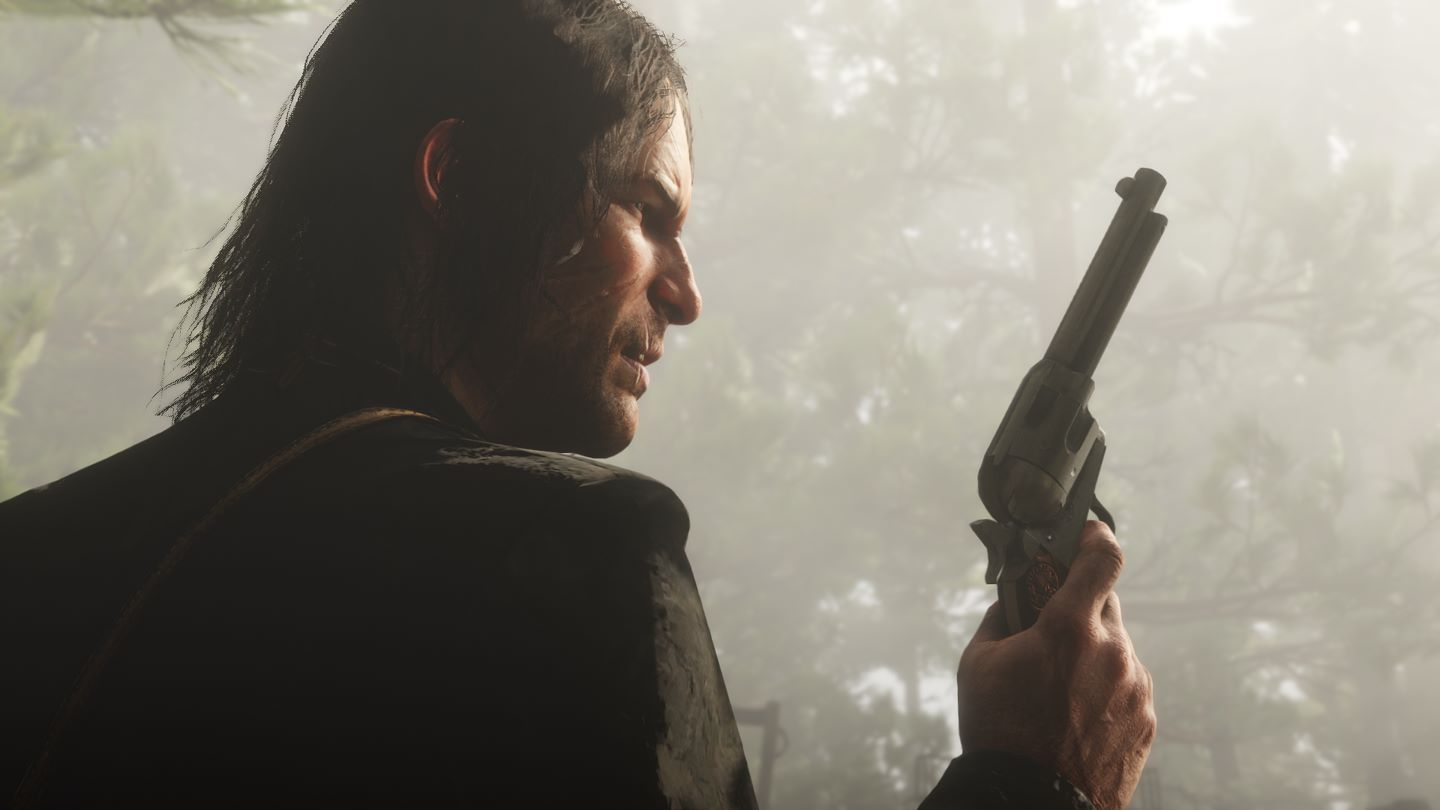 red dead redemption 2 pre order rewards leaked includes gta
