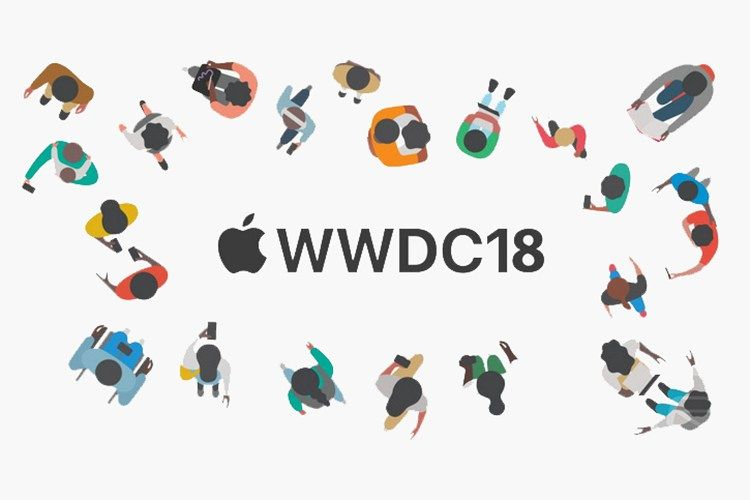 ios, 12, beta, released, download, how to install direct, links, apple, wwdc, 2018, enroll, public, beta, iPhone, iPad, iPod