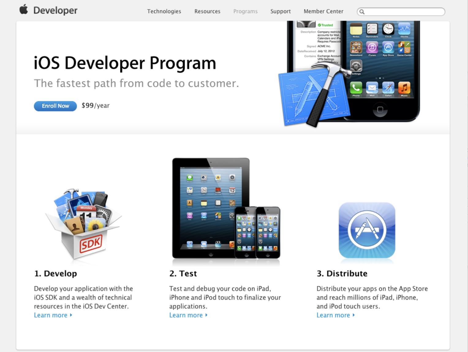ios, 12, beta, released, download, direct, links, apple, wwdc, 2018, enroll, public, beta, iPhone, iPad, iPod