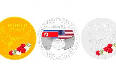 06_05_Coins