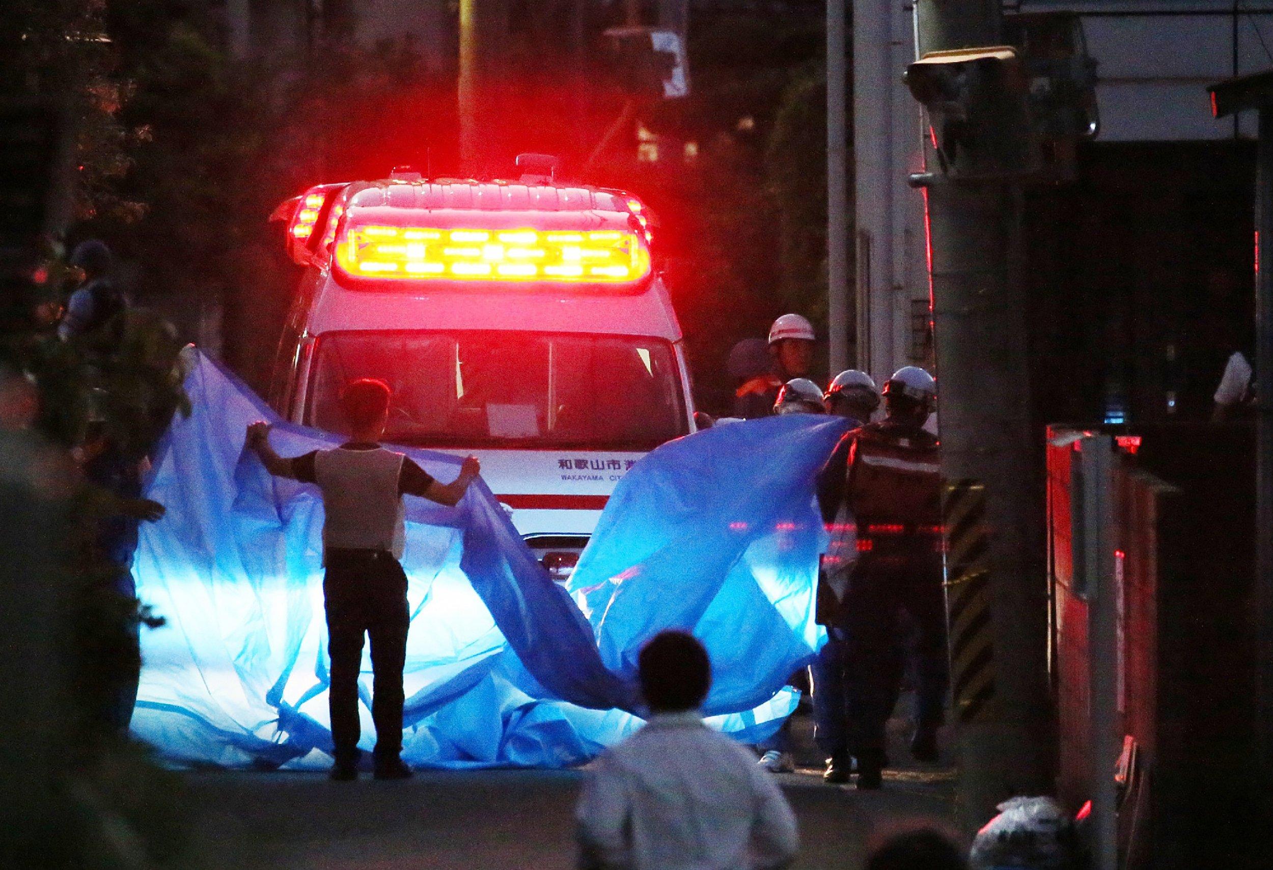 06_05_Japan_murder
