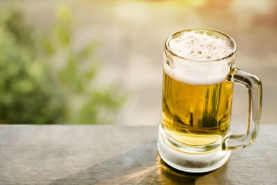 beer-alcohol-stock