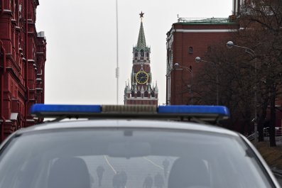 06_05_Russian _police