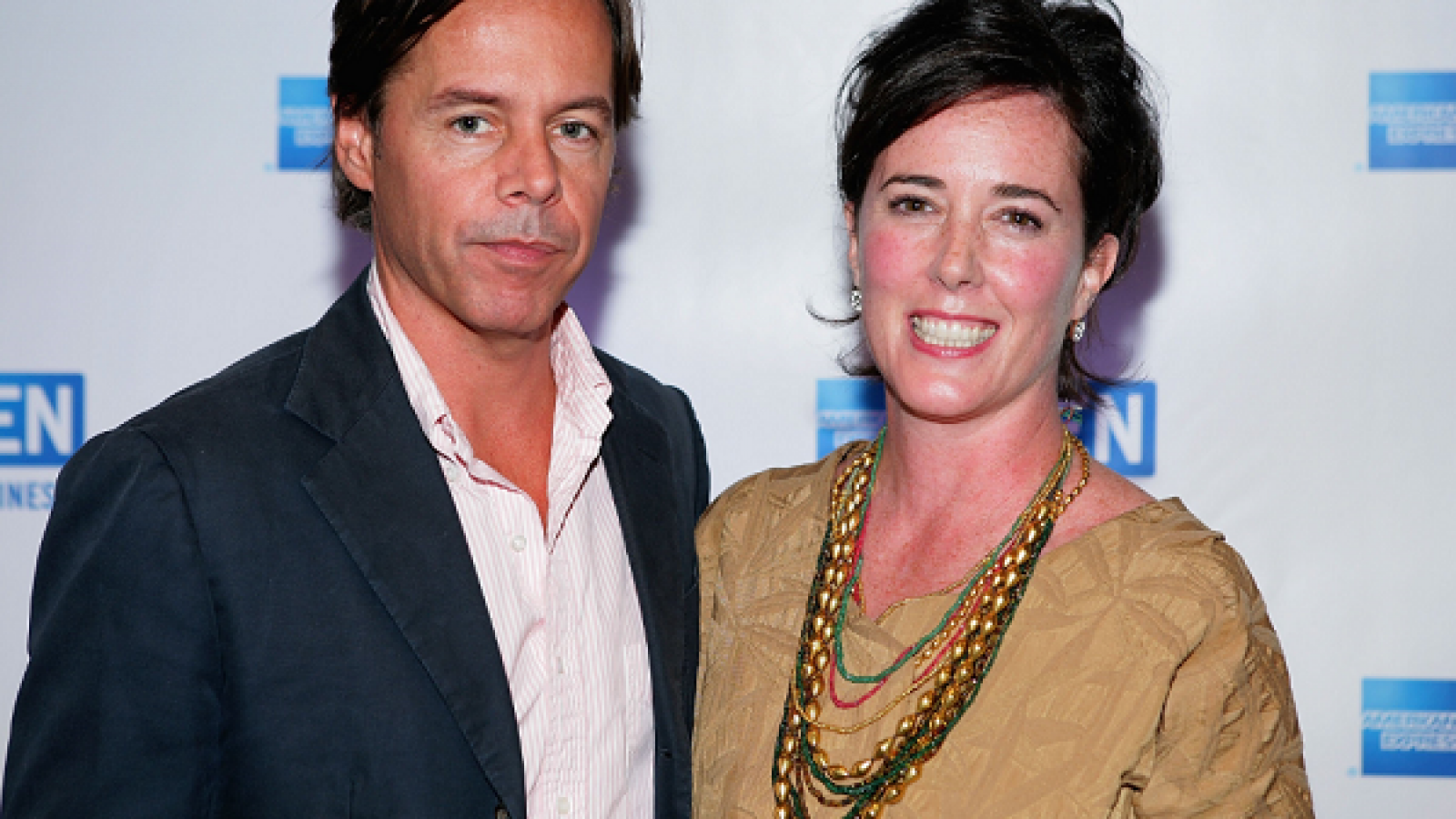 Who Is Frances Beatrix Kate Spade S Last Fashion Venture Was Named After Designer S Daughter