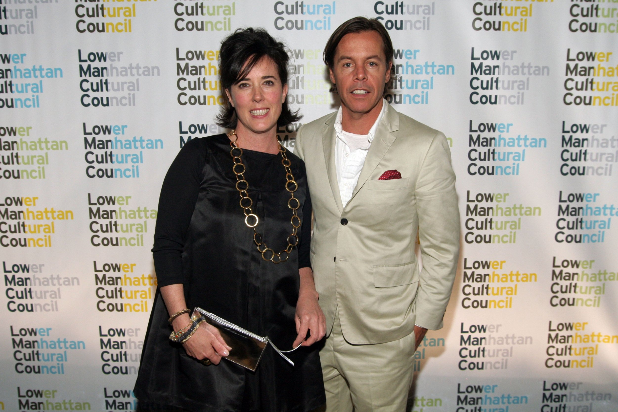 Kate Spade Net Worth Massively Successful Designer Dies At 55
