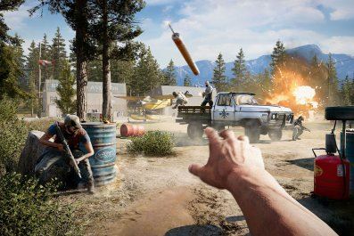 far-cry-5-explosion-hazard-event-guide