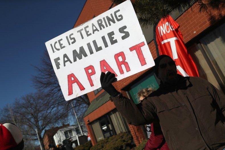 abolish-ICE