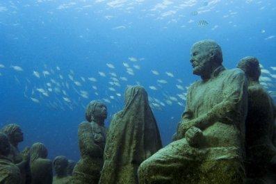 06-05Sculpture