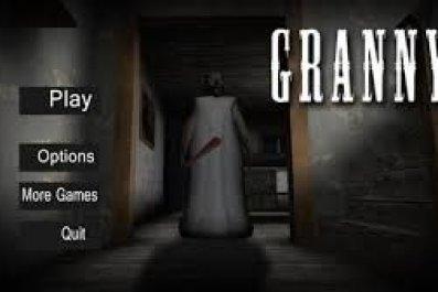 granny game update where is car, shotgun, garage how to make, sauna, find, cheats, tips, walkthrough