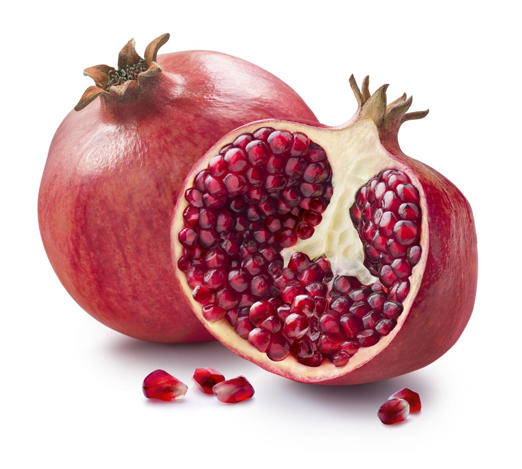 6_6_Pomegranate