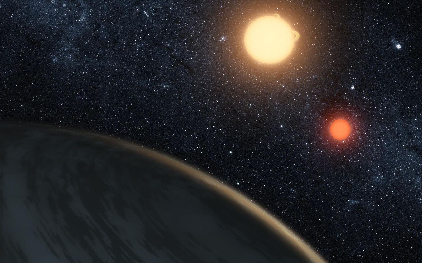 06_06_binary_star_planet