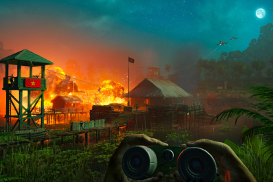 hours-of-darkness-review-far-cry-5-dlc