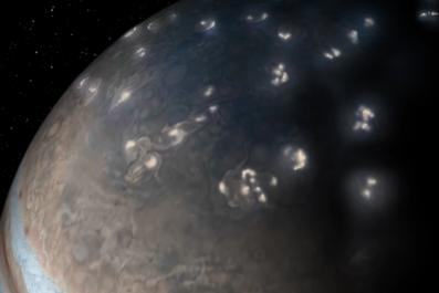 6_7_Jupiter lightning