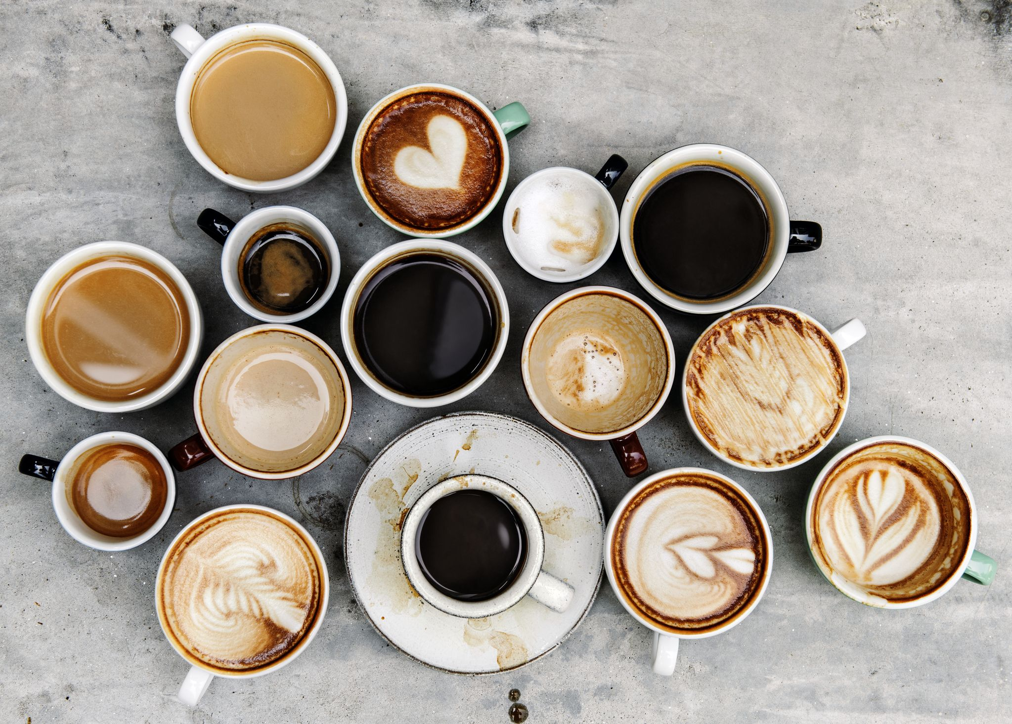 6_7_Coffee Cups